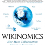 Wikinomics_Book
