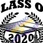 Classof2020Video
