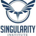 Singularity_Institute