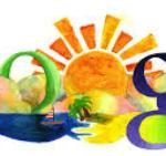 Google_Sunny_Logo