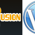 PHPFusion_WordPress