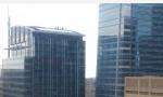 Calgary_Canada_Buildings