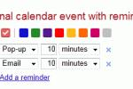 Google_Calendar_Colors