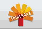 SpiderOakBackup2