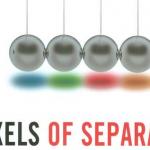 Six_Pixels_of_Separation