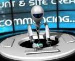 EVO_SEO_Robot