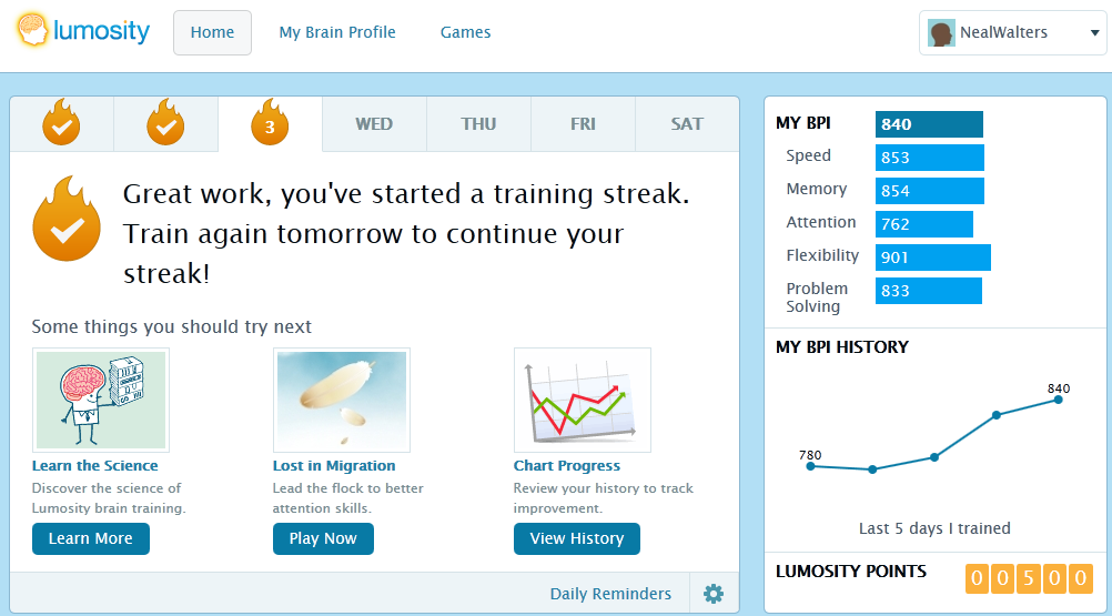 Lumosity_BPI_Index