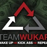 TeamWUKAR_Logo_OnMoneyBackground