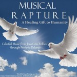 Musical_Rapture